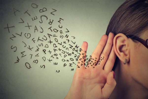 Leaders who learn, focus on listening and asking good questions.