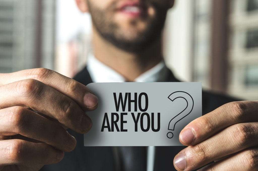 Personality testing and psychometric assessments help in candidate selection